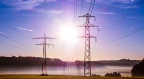 Comparateur énergie (Electricité, Gaz)