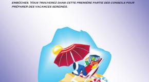 Guide des vacances 2017-2018