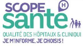 Scope santé