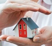 Comparateur assurances habitation