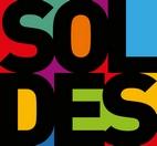 SOLDES – Des vidéos à votre disposition