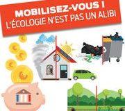 Fiscalité. Stop à l'alibi écologique !