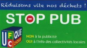 pollution publicitaire